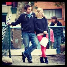 james roday and maggie lawson 2015 584 best psych images on pinterest hilarious hilarious stuff and