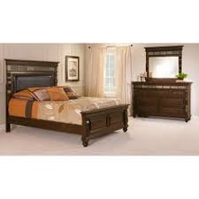 Value City Furniture Bedroom Set by Value City Furniture Bedroom Set Interior Design Ideas For