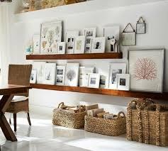 Dekoration Wand Esszimmer Moderne Häuser Mit Gemütlicher Innenarchitektur Kleines Kleines