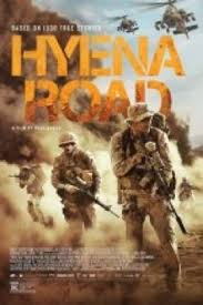 A Place Izle Hyena And On