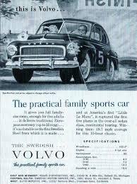 volvo inc 1959 volvo pv544 for 1 000