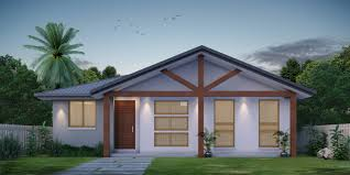 66 5m2 705 sq foot 3 bed small house plan 3 bed