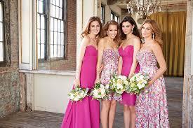 bridesmaid dresses 2015 savvi formalwear and bridal of raleigh 2015 savvi bridesmaid