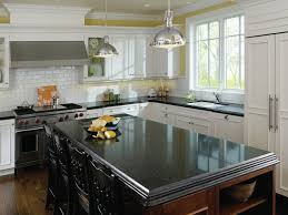 New Countertops New Countertops Archives Stonetrends