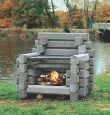 fireplace prefabricated outdoor fireplace home design very nice