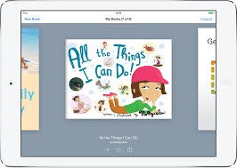 book creator the simple way to create beautiful ebooks book