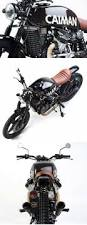 best 25 honda cx500 ideas on pinterest cx500 cafe racer cafe