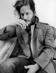 what hairstyle ragnar lothbrok 2947 best travis fimmel images on pinterest travis fimmel