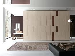 contemporary style wardrobe furniture design ergonomic interior design 26 interior
