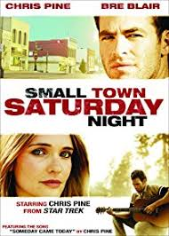 small town saturday night 2010 torrent downloads small town