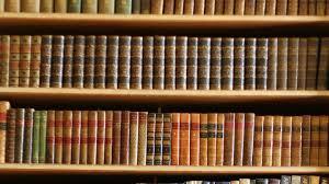 Castle Bookshelf Hyw 41 Bookshelf Hd Images 43 Free Large Images