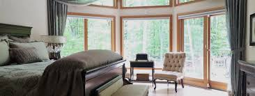 high window treatments in monmouth county nj rosen decorators