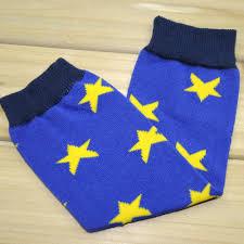 popular big leg warmers buy cheap big leg warmers lots from china