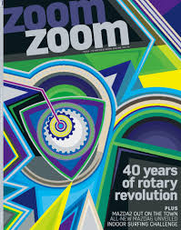 mazda zoom zoom mazda zoom zoom magazine photo 2 1388