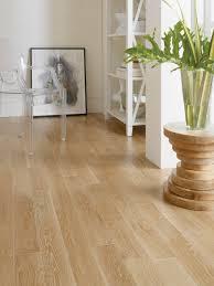 flooring oak cabinets with hardwood floors light living room
