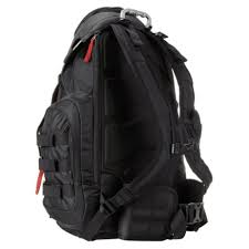 Backpacks Like Oakley Kitchen Sink Wwwtapdanceorg - Oakley backpacks kitchen sink