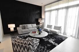 white interior homes black and white interior homes beautiful house tours