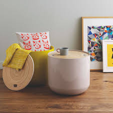 Storage Side Table 10 Clever Hidden Storage Solutions For Your Home The Interior Editor