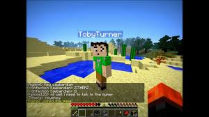 captainsparklez minecraft captainsparklez and tobuscus on a minecraft server together