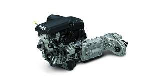 Dodge Ram Models - live chat with ram engineers u2013 official transcript ramzone