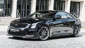 wheels for cadillac ats cadillac ats reviews specs prices top speed