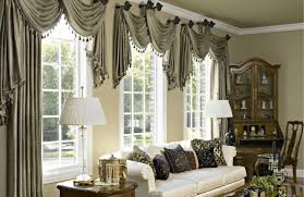 Curtains For Formal Living Room Living Room Curtains Gold Living Room Curtains Decorating Formal