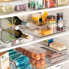 organized kitchen ideas kitchen ideas organization tips the container store