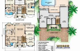 houses plan modern house plans 1960s plan uncategorized crossword clue sermons