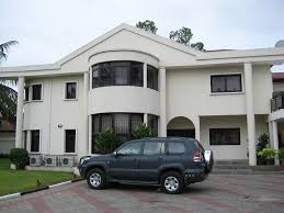 abuja family homes skyscrapercity