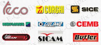 which brand is the best which brand is the best tyre changer e quipfix ltd