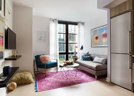 extraordinary living room yoga gallery best image house interior brooklyn luxury apartments for rent 365 bond building