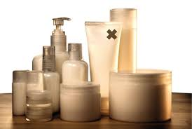 Personal Care Cosmetics And Personal Care
