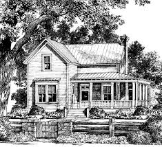 southern living house plans with porches best 25 southern living house plans ideas on southern