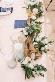 driftwood centerpieces 7 wedding ideas we for arabia weddings