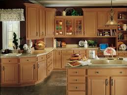 bathroom elegant kitchen with custom wood costco cabinets and