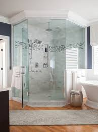 traditional shower designs bathroom traditional with frameless