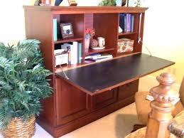 Computer Hutch Armoire Corner Desk Armoire Corner Desk Small New Corner Desk Desk