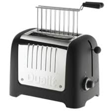 Dualit Toaster Cage Wildfood Info U2022 View Topic Tasty Fillings For Toasties And