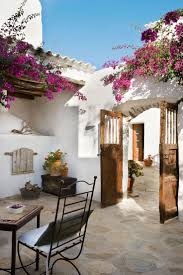 spanish style homes 3213 best spanish style homes images on pinterest haciendas