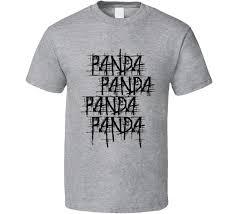 designer t shirt song lyrics rap by designer t shirt