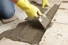 tile wood floor installer build colorado