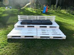 Make Your Own Wood Patio Furniture by Patio Wooden Pallet Patio Furniture Make Outdoor Seating Out Of