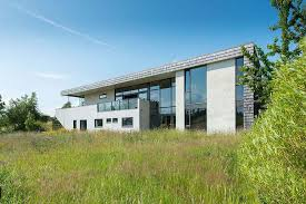 Grand Design Home Show London Grand Designs House In Pathhead On The Market For 1m Daily Mail