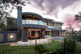 Residential Architectural Design Exterior House Harris Residential Architecture Fm Architects