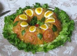 recette cuisine br駸ilienne couscous brésilien recettes de cuisine brésilienne