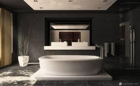 trendy bathroom ideas bathroom design magnificent trendy bathroom ideas bathroom