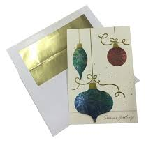 quality christmas cards christmas lights decoration