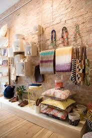 Interior Decorating Magazines South Africa by The 25 Best Boutique Interior Design Ideas On Pinterest