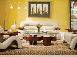 add these stylish and charming raymour and flanigan living room