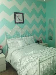 Best  Chevron Bedroom Walls Ideas On Pinterest Chevron Walls - Chevron bedroom ideas